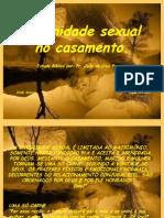 Intimidade Sexual No Casamento1