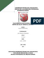 POI CASTILLA RIMAC ORIGINAL.docx