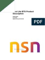 flexilitebts_prod_descr.pdf