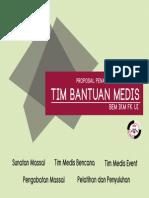 Proposal Tbm Fkui 2014