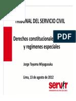 ProgramaEntrenamientoTSC 2012-08-3 Portugal