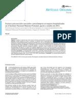 Original Factores Psicosociales Asociados a Preeclampsia RPE 18_1 e07