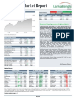 LBSL Daily Stock Market Report 30 June 2015.pdf