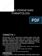 Pengayaan Thanatologi 33