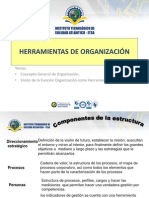 270515_Herramientas de Organización