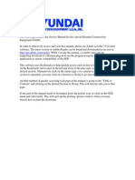 35DS 40DS 45DS 50DA-7E Service Manual