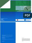 Valoracion y Licencia de Patentes - FBG-UB