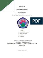 Akromegali fix.doc