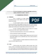 4.1 Ingeniería Del Proyecto