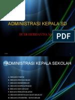 Administrasi kepala sekolah.pptx