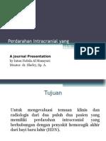 Journal Pdvk