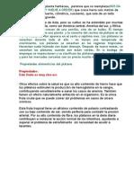 el olivo.docx 2