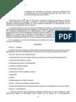 DECRETO 20/2012, de 15 de diciembre, del Lehendakari, de creación, supresión y modificación de los Departamentos de la Administración de la Comunidad Autónoma del País Vasco y de determinación de funciones y áreas de actuación de los mismos.