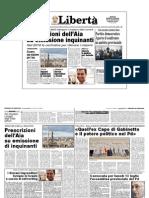 Libertà Sicilia del 04-07-15.pdf