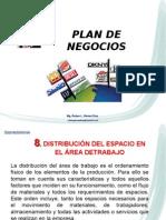 PLAN DE NEGOCIOS-08-OK.ppt