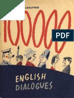 100.000.English.dialogues