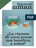 Bauman-Riqueza-de-unos-pocos-beneficia-todos.pdf