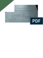 Microeconomie Subiecte Examen Stelian Stancu