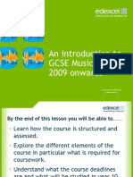 Edexcel_intro_to_GCSE_Music_2009+-1
