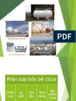 Bể chứa xăng dầu - .pdf