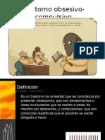 TOC.pptx