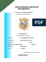 Informe Final Labo 3 - Electronica de Potencia
