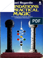 Foundations of Practical