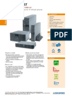 NRT Series. PDF