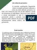 01 De Bonis - Unità culturale germanica.pdf