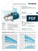 MXP_60Hz2014 (3) bomba centrifuga.pdf