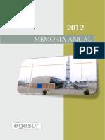 MEMORIAANUAL_2012