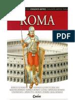 Roma-civilizatii antice