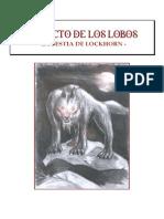 7º Mar - El Pacto de Los Lobos