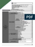 Esquemas_CE.pdf