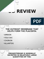 OB Review.quiz