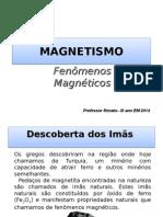 {A88119A0-02C7-499F-87BB-9F14F8766238}_MAGNETISMO-apresentação 2