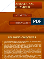Chapter-5.ppt