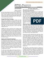 ZRC Awging Lom 3, Hawm 95.pdf