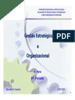 Gestão Estratégica e Organizacional 2.pdf