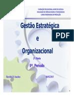 Gestão Estratégica e Organizacional 1.pdf