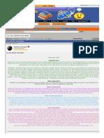 Full Report -Blue Brain - 4_general Technical Request