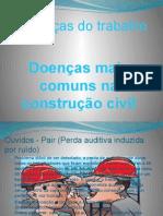Doenças do trabalho.pptx
