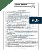 Libro 1 Completar Rdp