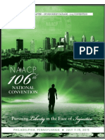 Naacp Sponsorship Package complete package (1).pdf