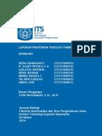 LAPORAN FISTUM 3 - DORMANSI doc ALHAMDULILLAH.pdf