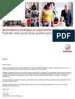 HR Strategija za zaposlenike.pdf