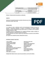 Práctica 7 1PAL Análisis