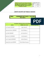 Formato - S154086 Levantar Observ Comite Seguridad Hospital Marzo 2015.doc