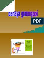BAHAYA G A.ppt