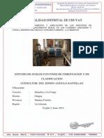 Estudio de Suelos Ahijadero Ahijadero y La La Conga2232